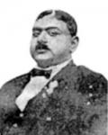 Rakhaldas D. Bandyopadhyay