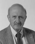 Richard E.W. Adams