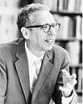 Richard M. Dorson