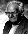 Robert Leonard Carnerio
