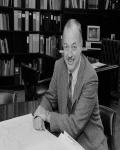 Robert McCormick Adams