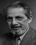 Robert Paul Austerlitz