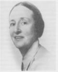 Ruth Sawtell Wallis