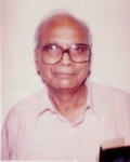 Swaraj Prakash Gupta