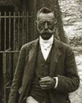 Theodore Davis