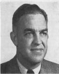 Wendell Clark Bennett