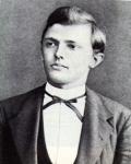 Wilhelm Dorpfeld