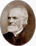 William Martin Beauchamp