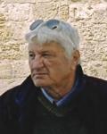 Yitzhak Magen