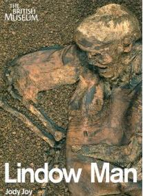 Lindow man people Focus