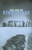The Age of Stonehenge People