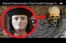 archaeology-videos