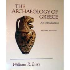 Archaeology of Greece