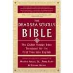 The Dead Sea Scrolls Bible (English)