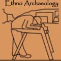 Ethno archaeology