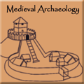 Medival archaeology