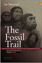 Fossil Trail