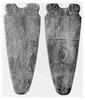 Narmer Palette