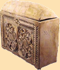Ossuary of Caiaphas
