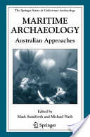 Maritime Archaeology: