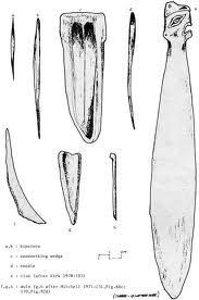 Middle Paleolithic