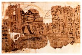 Muslim Egyptologists