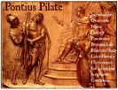 Pontius plate