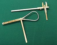 Osteology tools
