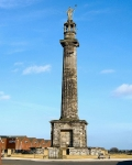 Britannia Monument