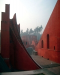 Jantar Mantar