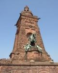 Kyffhauser Monument