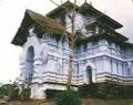 Naka Vihara