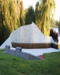 National Emergency Services Memorial