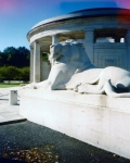 Ploegsteert Memorial to the Missing
