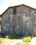 Santa Maria de Lara