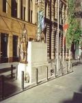 Sydney Cenotaph