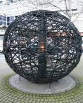 Universal Links Human Rights
