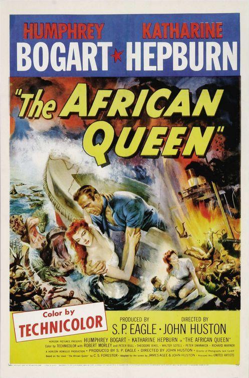 The_African_Queen_(1951).jpg