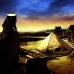 Belphegor  Le fantome du Louvre