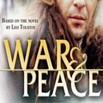 War & Peace (1972)