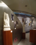 AMVC Museum