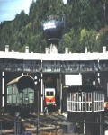 Bochum Dahlhausen Railway Museum