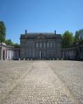 Castle Of Seneffe