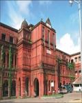 Court Building Museum