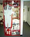 Gilles Villeneuve Museum
