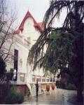 Goulandris Museum