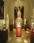 Julio Marc Provincial Historical Museum