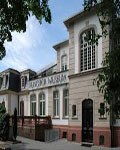 Klingspor-Museum