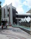 Macao Maritime Museum