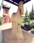 Maoling Museum